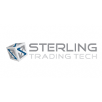 Sterling Trading Tech and Eventus Systems Collaborate to Monitor Trade Activity and Risk