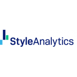 STYLE ANALYTICS TO OFFER SUSTAINALYTICS' ESG RESEARCH AND DATA TO INVESTORS