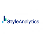 STYLE ANALYTICS FURTHER ENHANCES PEER INSIGHTS PRODUCT WITH ENVESTMENT DATA