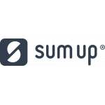 SumUp raises €330m to accelerate growth