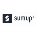SumUp ramps up support for local businesses via Gift Card partnership with Google My Business