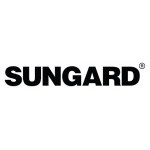 SunGard Cloud Recognized in 2015 Waters Rankings