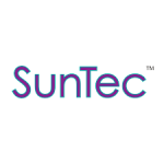 SunTec Xelerate® helps Banks accelerate Digital Transformation by 'Hollowing out the Core'