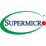Supermicro unveils latest IT building blocks for software defined data centers