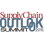First Supply Chain Outlook Summit Launched by Peerless Media