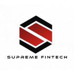 Open invitation for Supreme Fintech Media Launching
