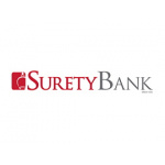 Surety Bank Selects Nymbus to Go Digital-First