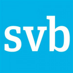 Silicon Valley Bank Bolsters Specialty Finance Team with Three Senior Hires