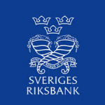 Swedish central bank opens consultation on instant payments