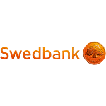 Swedbank Enters Agreement with Latvian Authorities