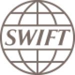 SWIFT's KYC Registry Crosses 3,000-Member Milestone