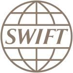 SWIFT Offers 200,000 EUR for FinTech Community to Leverage gpi Platform