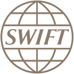 SWIFT Launches New Cloud-based Solution to Enhance Correspondent Banking Activities