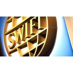 SWIFT Suggests Beneficial Use of Big Data Analytics for Financial Organizations