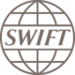 SWIFT Explores Blockchain as Part of its Global Payments Innovation Initiative