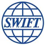 SWIFT Records Strong Performance in its Messaging Traffic