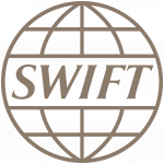 SWIFT Upgrades Reference Data Service