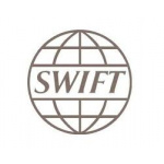 SWIFT launches gpi Observer Analytics tool
