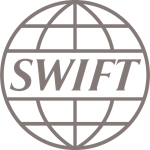 SWIFT Admitted to Next Phase of Tender for Connectivity to TARGET Services