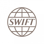 SWIFT Tests GPI Cross-Border Payments through TARGET Instant Payments Settlement