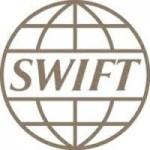 Innotribe Startup Challenge for Africa will be Hosted by SWIFT