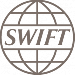 SWIFT sees success with global instant cross-border payments with Singapore's FAST