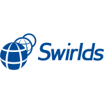 Swirlds Unveils SDK to Build Serverless, Secure Apps in the Cloud
