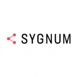 Sygnum Bank launches digital CHF token