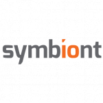 PrivateMarket.io Enlists Symbiont for Alternative Investment Marketplace for Close-end Funds