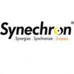 Synechron To Launch Blockchain Applications on the Microsoft Azure Marketplace
