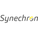 Synechron Launches Digital Innovation Centre in Central London
