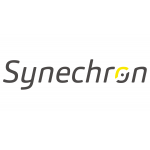 Synechron and InvestSuite Partner to Enable Digital Wealth Management Solutions for Financial Services Organisations