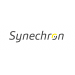 Artificial Intelligence goes global: demand for AI reaches four continents in three months, new figures from Synechron show