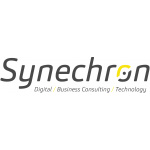 Synechron Unveils Neo Artificial Intelligence Solutions