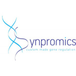 Synpromics Raises £5.2M of New Investment
