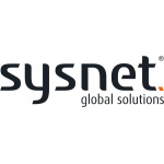 Sysnet Global Solutions Strengthens Senior Leadership Team