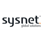 Sysnet Global Solutions Secures Significant Growth Equity from FTV Capital and True Wind Capital