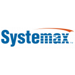 Systemax upgrades operations to focus on Its North American industrial Products and France IT Businesses