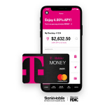 T-Mobile Introduces T-Mobile MONEY