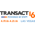 Payments Professionals and FinTech Innovators Gather in TRANSACT 16