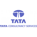 TCS Launches Platform For North American Banks