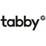 Tabby secures a $7 million investment to support its launch in Saudi Arabia