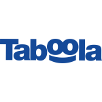 Taboola renews partnership with INDIA TODAY to boost full platform integration