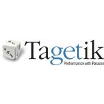 Gartner Names Tagetik in 2015 Market Guide for Solvency II Solutions