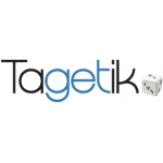 Gartner Distinguishes Tagetik One of the Top Three Vendors in the CPM Space