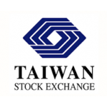 Taiwan Stock Exchange and Nasdaq Sign Memorandum of Understanding