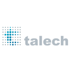 talech Announces an EMV Ready Solution that Enables Small Businesses to Use Terminals with a Cloud-Based POS System