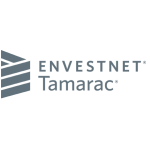 Regal Financial Group Selects Envestnet | Tamarac Solutions' Portfolio Management Reporting and Trading Software