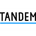 Over Half of Tandem Customers Now Using Smart Autosavings Rules