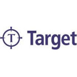 Target enters Transfer Agency market with Bravura partnership